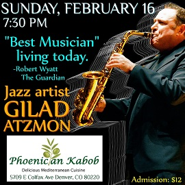 gilad atzmon_small