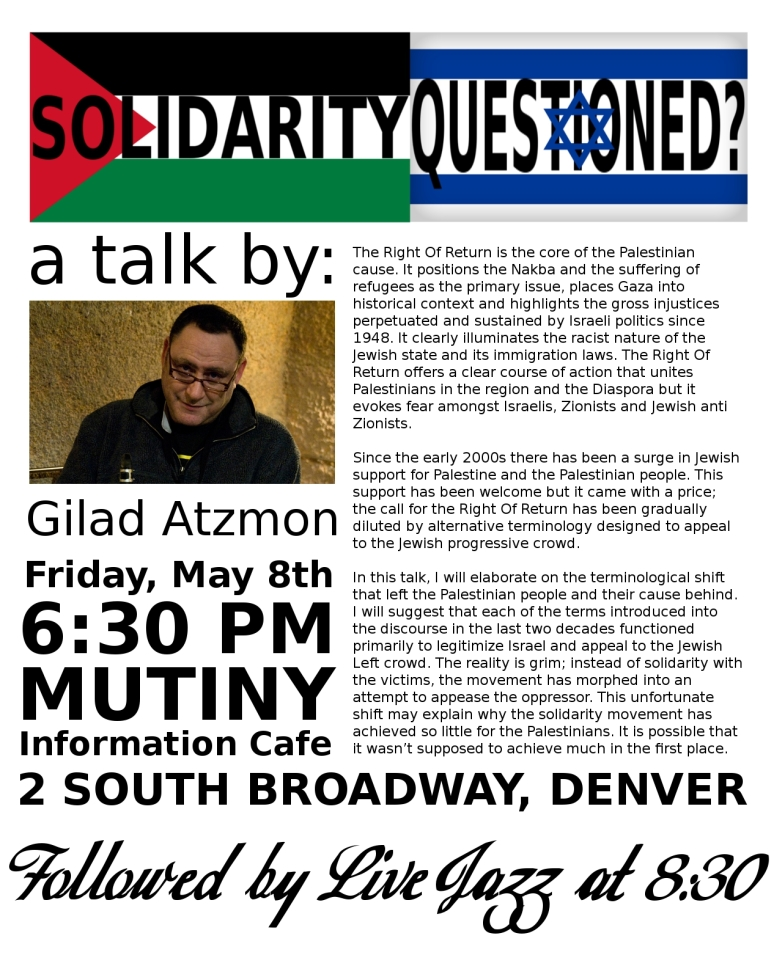 solidarity_questioned_flyer